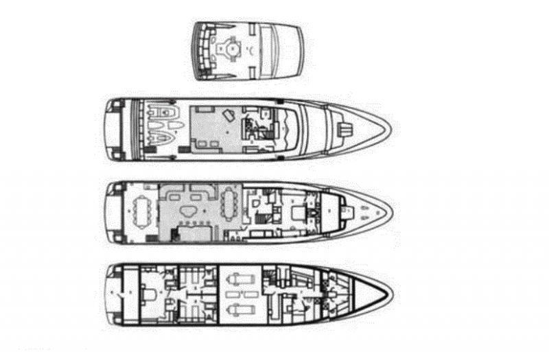 Lloyds Ships Australia