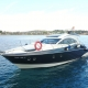 Marquis 420 Sport Coupe for sale Spain