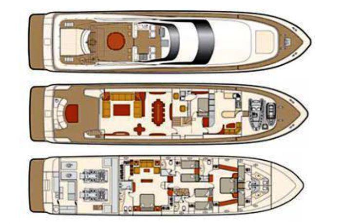 Astondoa 102 GLX (2007)