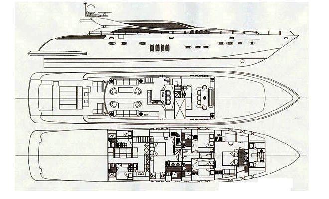 Arno Leopard 34