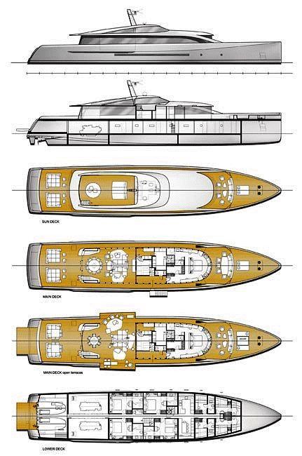 MMGI 44m