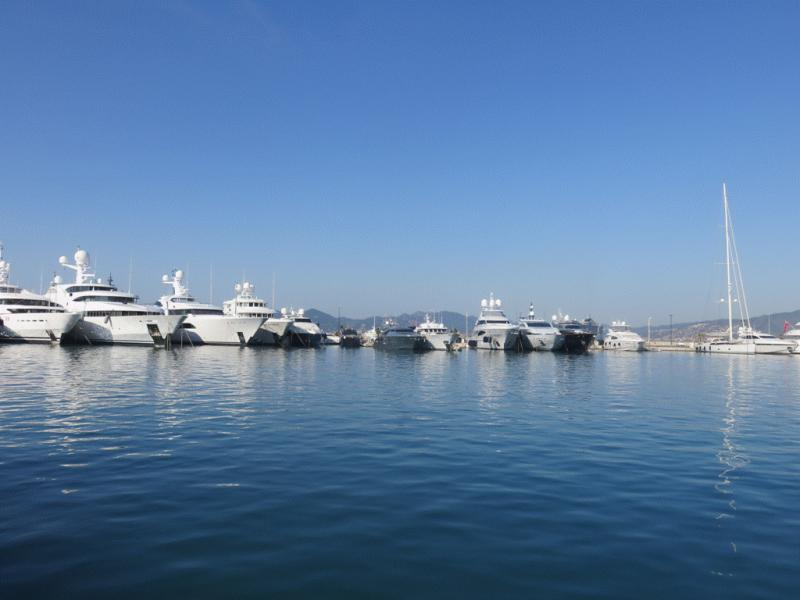 Yacht Broker on the French Riviera to List and Sell Your Boat why choose YACHTS INVEST