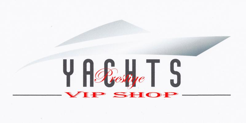 Why choose YACHTS INVEST as your exceptional products spirits wines drinks consumables and fuel supplier