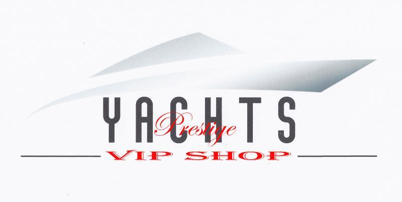 Pourquoi choisir YACHTS INVEST comme votre approvisionneur de produits d'exception de liqueurs vins boissons consommables et combustibles