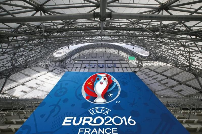 Чартер яхты во время ЕВРО-2016 - Аренда лодок Юг Франции