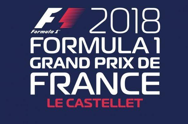 Yacht Charters for Sporting Events: Formula 1 French Grand Prix Returns
