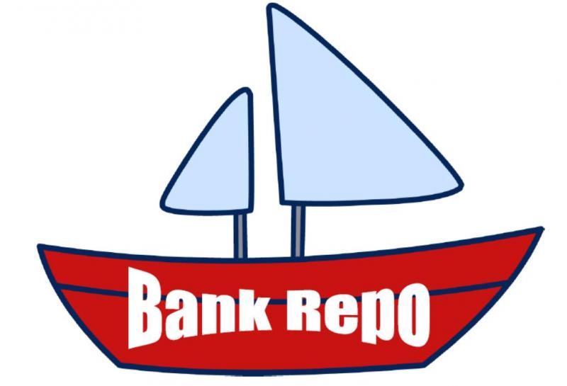 Reprises Bancaires de Yachts et Bateaux en Détresse de Vente - La Crise de la Zone Euro