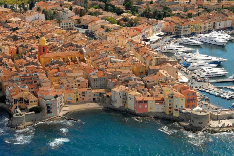 Yacht Sales in the French and Italian Riviera