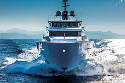 Notations de Classe sur les Yachts - Guide de Classification