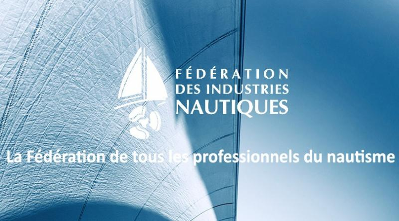 YACHTS INVEST Joins FIN – The French Federation of Nautical Industries