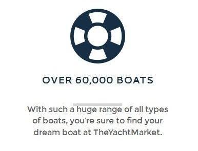 YACHTS INVEST теперь и на TheYachtMarket для расширения глобального покрытия