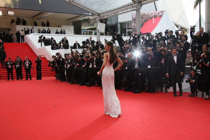 Cannes Film Festival Yacht Charters - Spring Corporate and Private Events Boat Rental