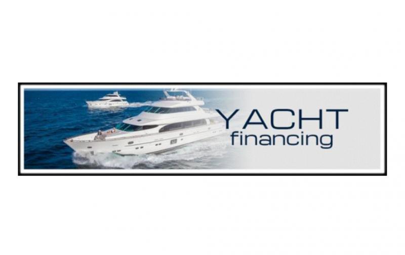 Est-il possible de financer l'achat d'un yacht dans l'UE