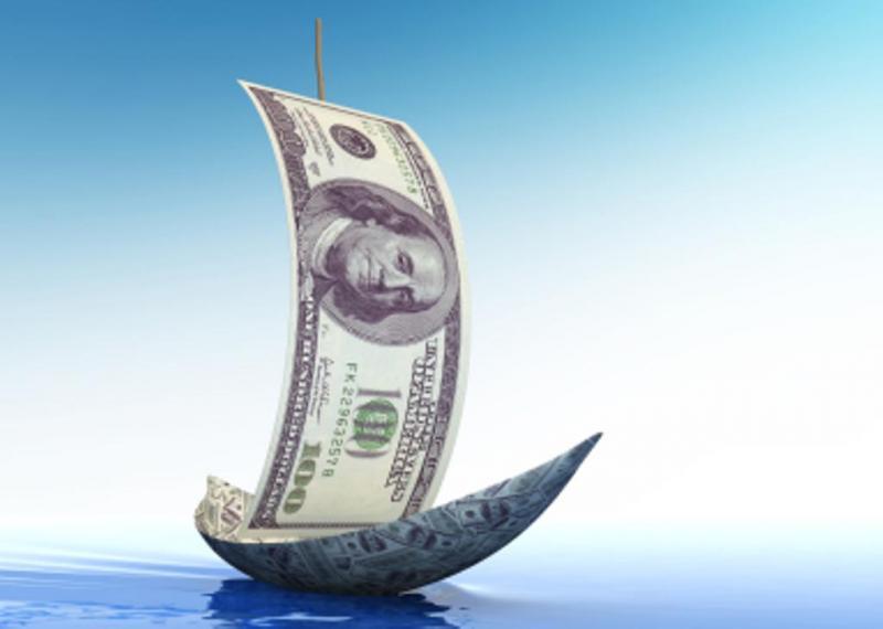 Как осуществить страхование яхты