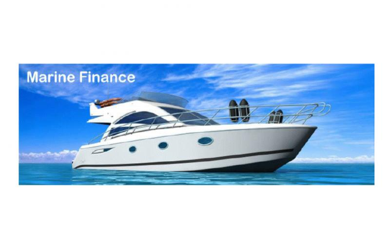 Is it possible to finance a yacht purchase in the EU