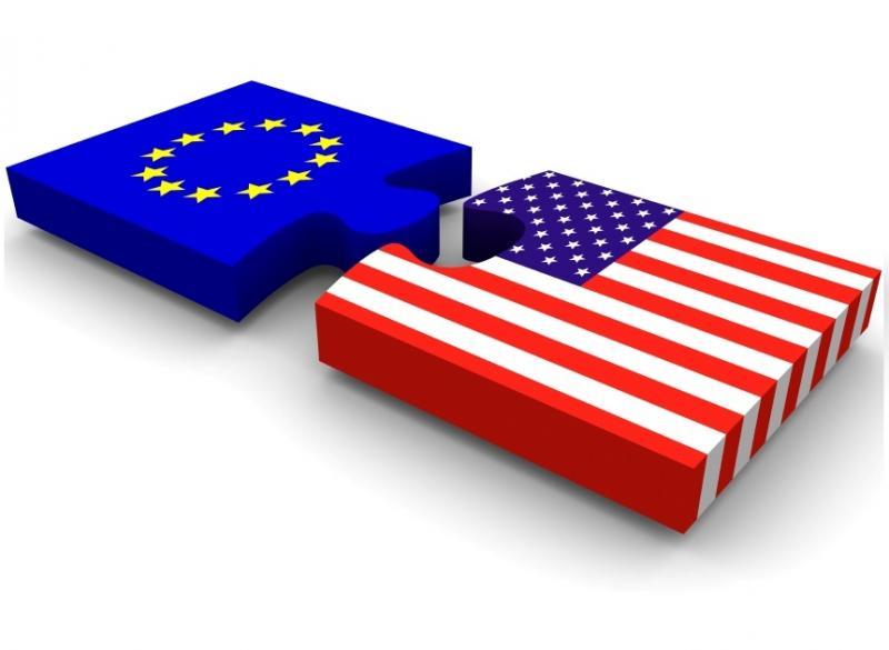 Nouvelle Taxe Européenne à l'Importation pour les Bateaux Construits ou Immatriculés aux États-Unis