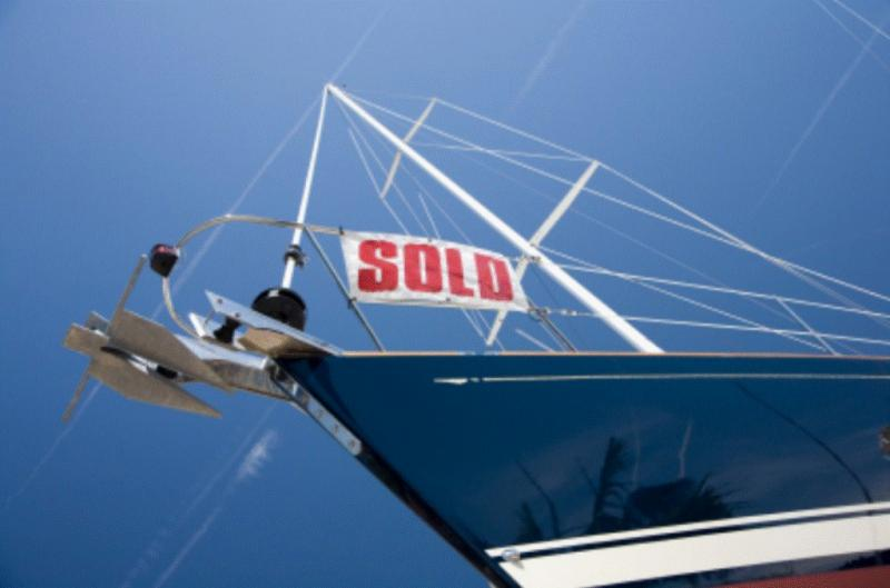 Why choose YACHTS INVEST as your Broker to help you Buy a Boat on the French or Italian Riviera