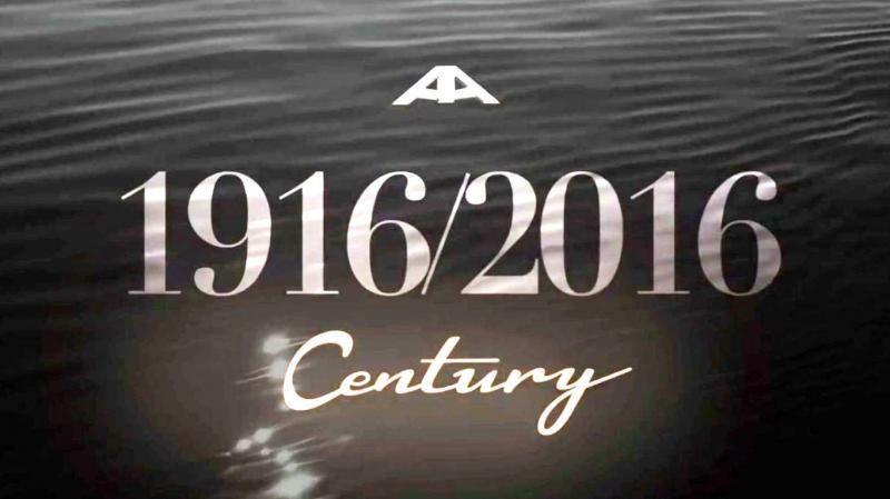 ASTONDOA: 100 лет верфи - релиз 4-х новых видео
