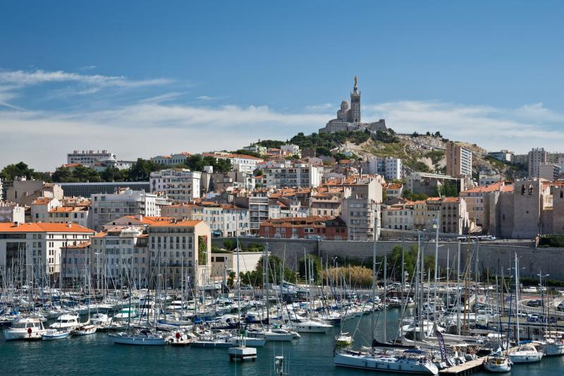Chartering a Yacht during EURO 2016 - Boat Rental South of France
