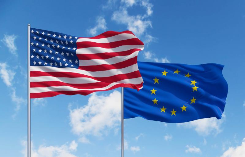 New European Import Tax for Boats Built or Registered in the USA