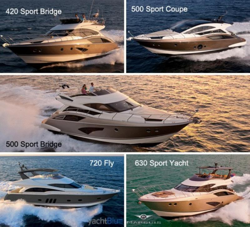 If you sell, buy or want to build a yacht - give us the opportunity to serve you