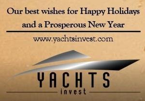 Season's Greetings and Happy New Year 2018