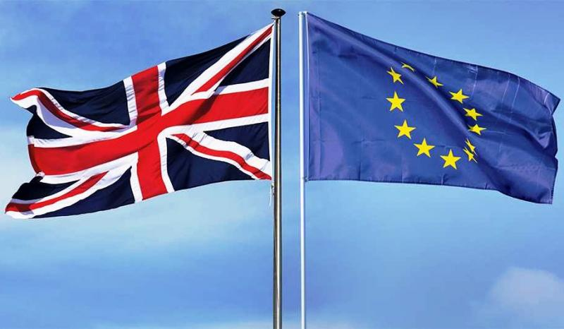 Brexit Impact on the Yachting Industry