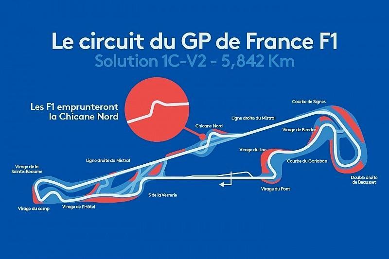 Formula 1 Yacht Charters - Monaco and French Grand Prix