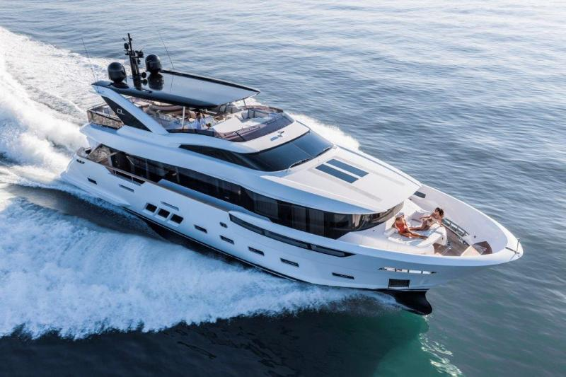Yachts Invest is proud to announce the participation of Dreamline Yachts at the 2015 Cannes Yachting Festival and Monaco Yacht Show