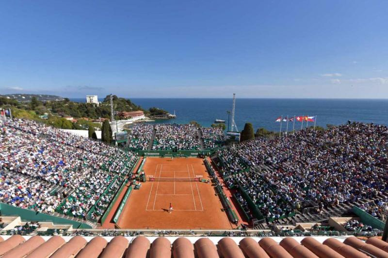 Sport Events Yacht Charters in South of France