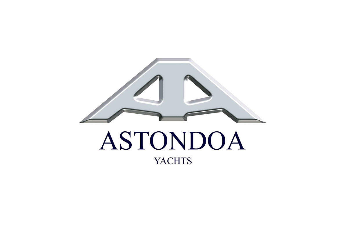 Astondoa Yachts