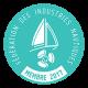 Federation des Industries Nautiques