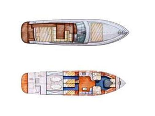 CONAM 58