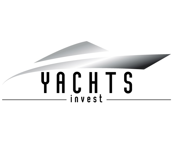 YACHTS INVEST New Website