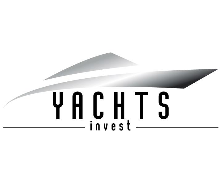 YACHTS INVEST Nouveau Site Web