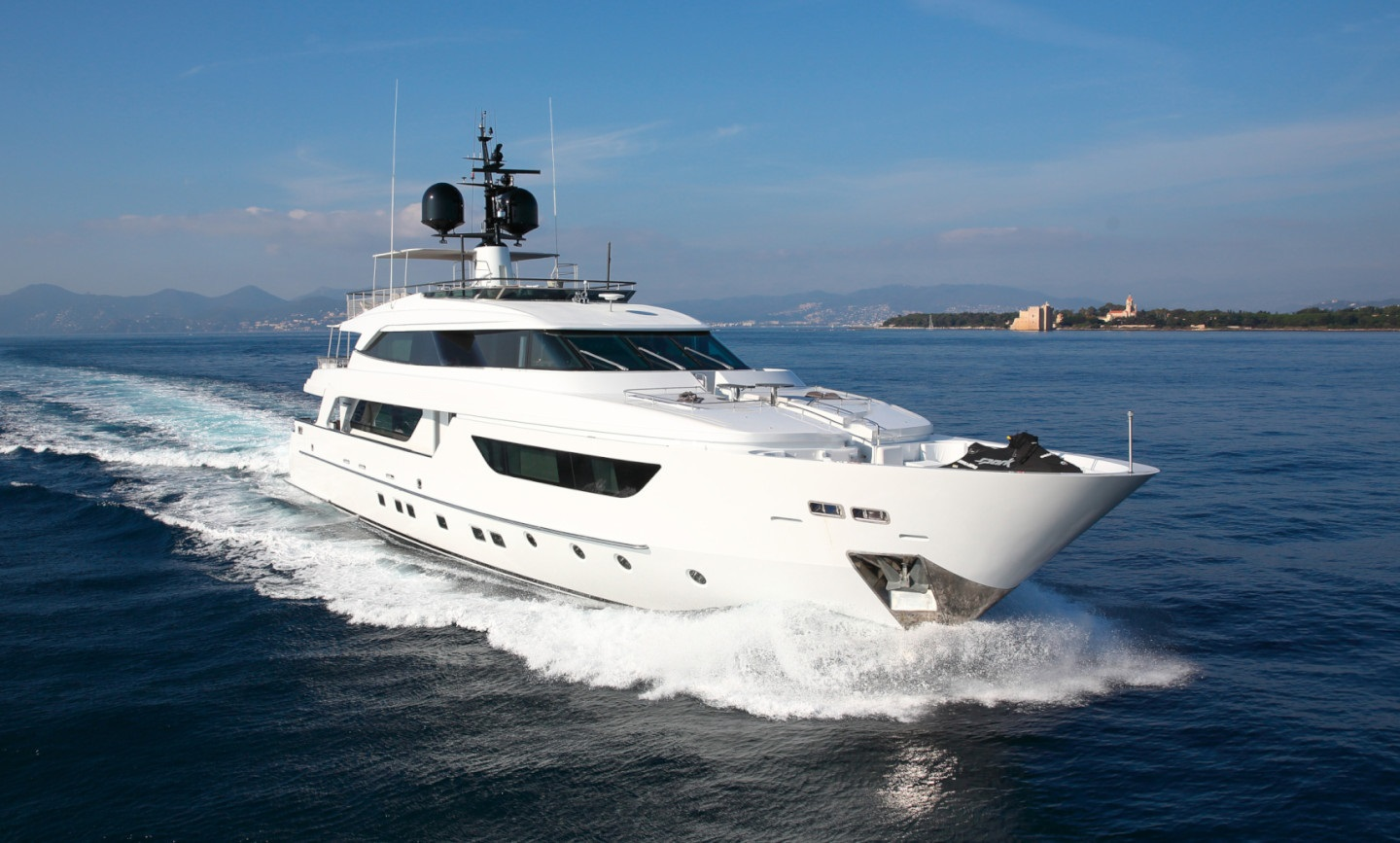 Yacht Charter Bookings with Free Cancellation and Reduced VAT due to Covid-19 Sanitary Crisis