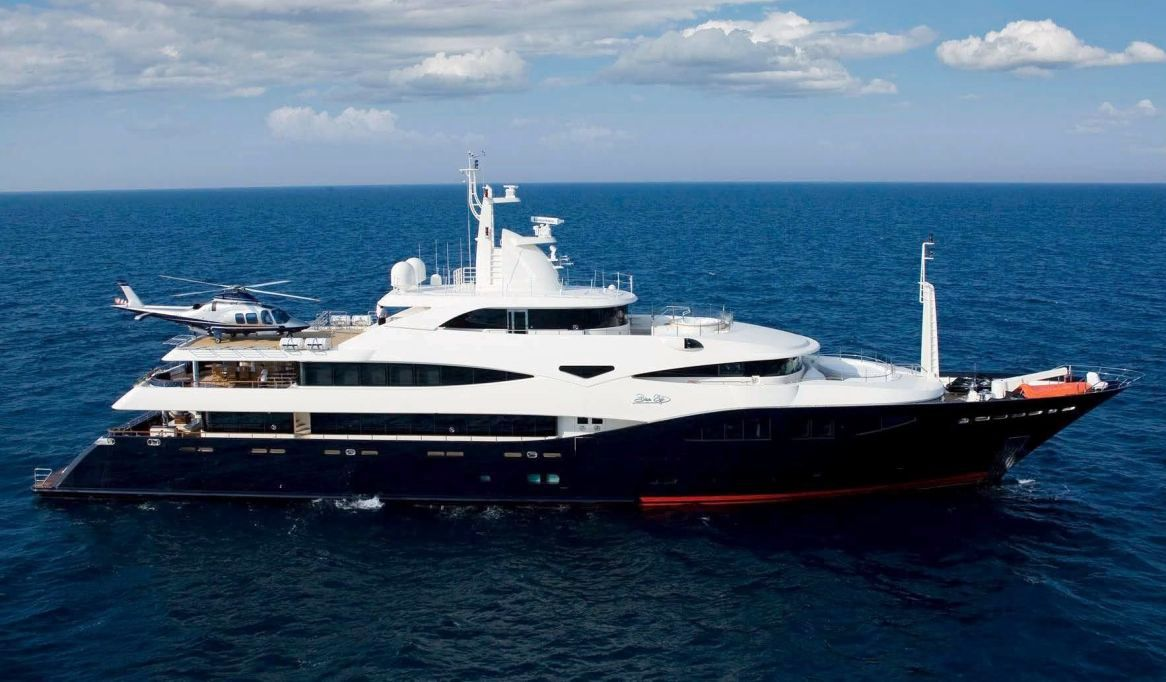 CRN 60M (2009)