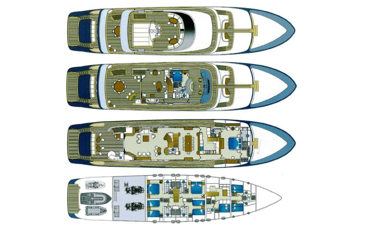 Rodriquez 38M (2007)