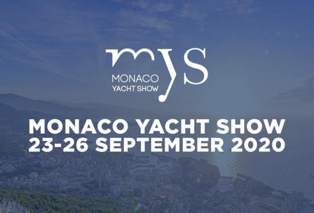 Cannes Yachting Festival 2020 Cancelled
