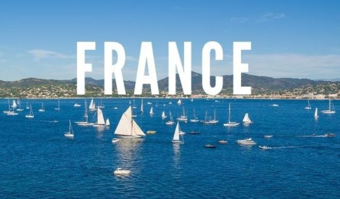 End of Flat-Rate Reduction of VAT on Yacht Charters in France