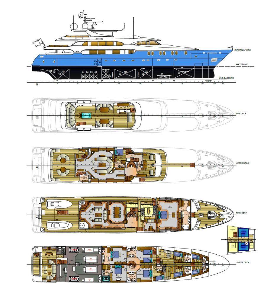 CRN 50M (1998)