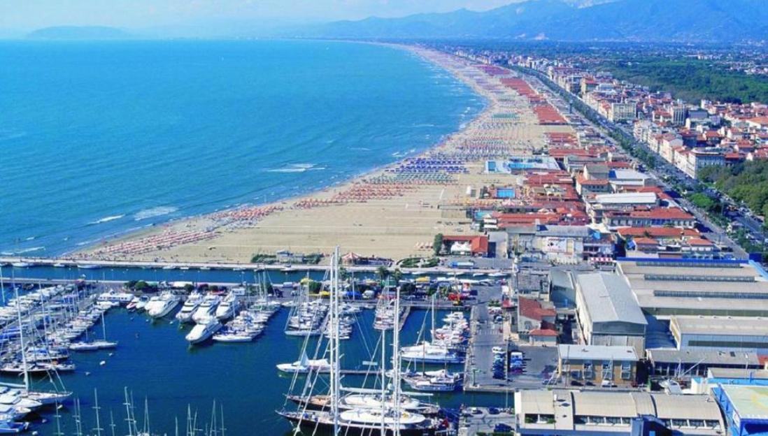 Yachts Invest Italia Agency Established in Partnership