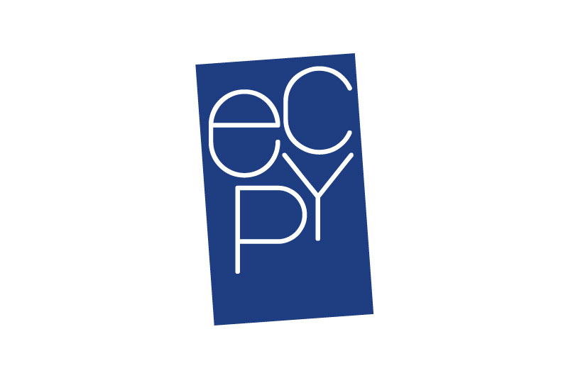 YACHTS INVEST Joins the European Committee of Professional Yachting (ECPY)