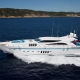 Leopard 34 for sale south of france