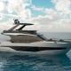 New Astondoa AS5 Yacht