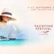 Cannes Yachting Festival 2021 - Yachts Invest