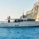 Arcadia 85 for Sale Spain