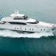 Maiora 27 Yacht for sale Spain