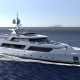 Codecasa 43 Full Beam F77 New Yacht for Sale